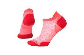 smartwool phd run ultra light micro smartwool women s phd run ultra light micro socks great outdoor