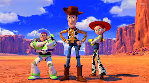 toy story wallpapers free download