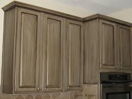 rustoleum decorative glaze techniques popular kitchen cabinet