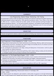 automated resume builder cvsintellect com the resume specialists free online cv maker trendy free online cv maker template