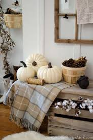 Interior Designing Ideas 35 Gorgeous Fall Decorating Ideas To Transform Your Interiors
