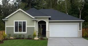 era house plans garage house floor plans era house plans
