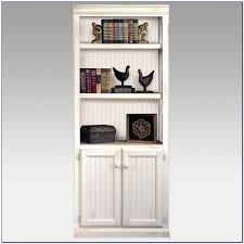 Bookcases With Doors Uk Tall White Bookcases With Doors Bookcases Home Design Ideas