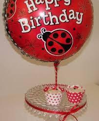 56 best ladybug first birthday ideas images on pinterest ladybug