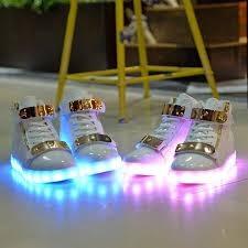 light purple wedding shoes light up wedding shoes this is adulting done right hoverkicks