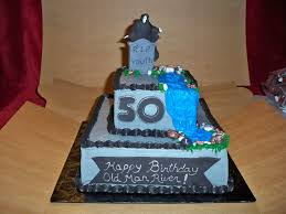 50th birthday cake men ideas for 50th birthday cakes u2013 cake