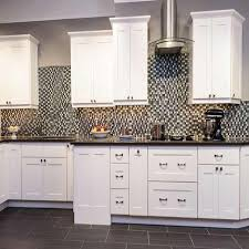 cabinets to go miramar cabinets to go miramar www resnooze com