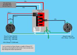 winch solenoid wiring diagram warn winch solenoid wiring diagram