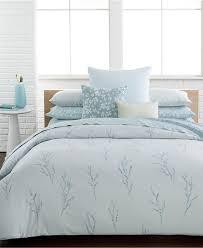 Bedding Collection Sets Calvin Klein Bedding Collection Comforter Duvet And