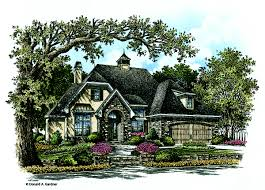 cottage house plans u0026 home building designs from donald gardner