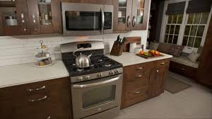 1000 ideas about slate appliances on pinterest has stainless steel finally lost its shine