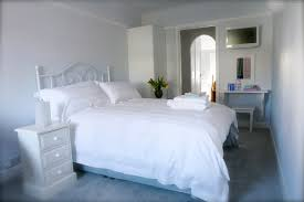 blue rooms the blue room 34 lee road b u0026b aldeburgh suffolk ip15 5hg tel