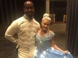 video von miller appears as u0027prince charming u0027 on dwts thescore com