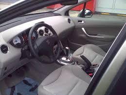 peugeot 308 models left hand drive peugeot 308 n 8158