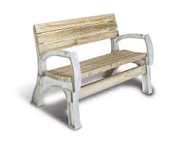 Bench Products Price List Amazon Com Hopkins 90134onlmi 2x4basics Anysize Chair Or Bench