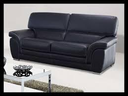 assise canapé sur mesure assise canapé sur mesure 32619 canape idées ideas images