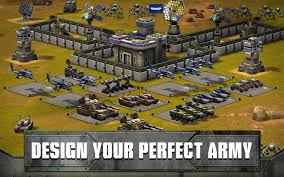 Home Design 3d Para Pc Download Download Empires And Allies For Pc Empires And Allies For Pc