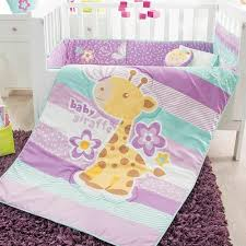 Baby Comforter Sets Baby Comforter U2013 Vianney Home Decor