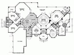 interesting floor plans pictures interesting house plans beutiful home inspiration