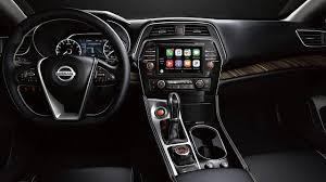 2014 Nissan Maxima Interior 2018 Nissan Maxima Colors U0026 Photos Nissan Usa