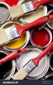 what color should i paint my house interior homeimprovement
