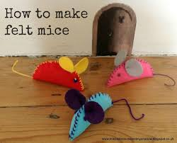 Are Mice Blind 130 Best M For Mouse Images On Pinterest Hickory Dickory Dock