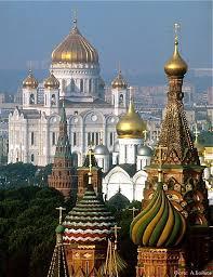 russische architektur pin divenere interiors auf russia russland