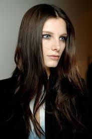 what is vertical layering haircut hair report style up for the new layering vogue australia