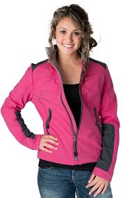 104 best jackets outerwear images on pinterest western wear