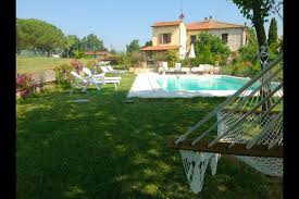 Cottages In Tuscany by Romantic Holiday Cottages In Tuscany Villas For Couples