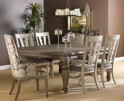 dining room tables set decorate an elegant dinner table set u2014 the home redesign