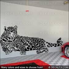 Wall Decor Stickers by Decalfx The 1 Best Wall Decals For Your Home Custom Vinyl