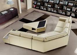 U Shaped Sectional Sofa U Sofa And Living Room Design Best U Shaped Sectional Sofas Part I