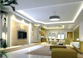 small room lighting ideas living room l lighting ideas vanity small apartment perfect for