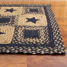 Dolphin Rugs Holiday Decorations Primitive Home Decors