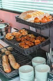 cuisine low cost caluire appart city lyon part dieu garibaldi prices photos reviews