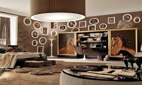horse themed living room living room ideas