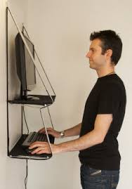 the best standing desk options diy u0026 ikea quittingsitting