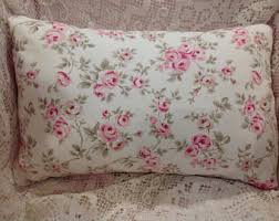 Shabby Chic Pillow Covers by Roses Of Yesteryear Vintage Pillow Covers And By Rosesofyesteryear
