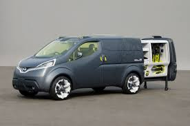 nissan nv2500 passenger nissan nv2500 preview car body design