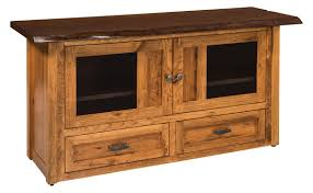 Furniture For Tv And Stereo Entertainment Tv Stands Stereo Cabinets Portland Oak