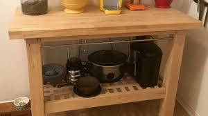Groland Kitchen Island Stylish Ikea Groland Kitchen Island Ikea Groland Kitchen