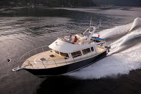 2017 coastal craft 450ips power boat for sale www yachtworld com