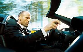 fast and furious 8 han still alive fast furious 6 spoilers ending ew com