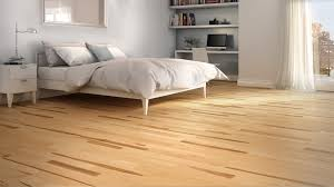 Hardwood Floor Bedroom Gallery Dubeau Floors