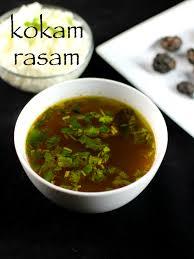 soup kitchen meal ideas punarpuli saaru recipe kokum rasam recipe hebbar u0027s kitchen