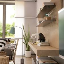 home interior concepts modern grey and green wall office interior concepts that can add