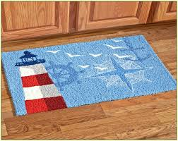 Lowes Outdoor Rugs Outdoor Rugs Lowes Purkd