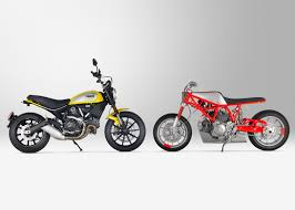 ducati motorcycle the sexiest motorcycle design you u0027ve ever seen u2013 the ducati