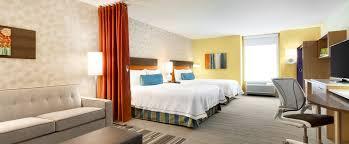 hotels with 2 bedroom suites in denver co home2 suites eugene oregon downtown university hotel